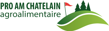 PRO-AM Agroalimentaire Chatelain